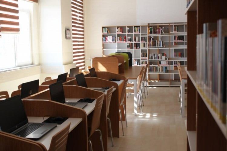 Türkiye'nin en iyi 10 İmam Hatip Lisesi 119