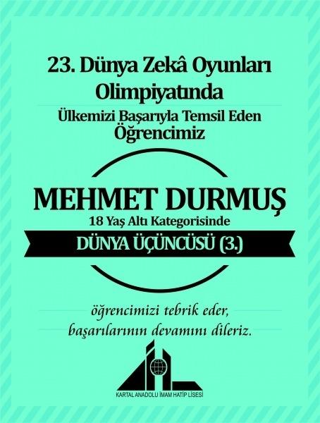 Türkiye'nin en iyi 10 İmam Hatip Lisesi 12
