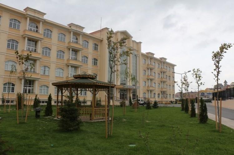 Türkiye'nin en iyi 10 İmam Hatip Lisesi 121