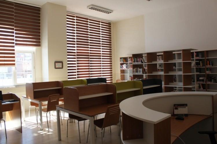 Türkiye'nin en iyi 10 İmam Hatip Lisesi 126
