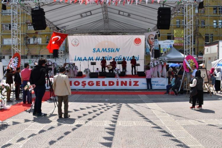 Türkiye'nin en iyi 10 İmam Hatip Lisesi 132