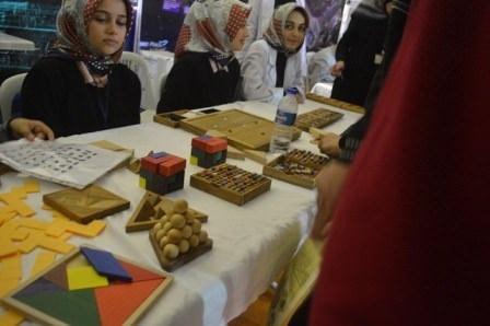 Türkiye'nin en iyi 10 İmam Hatip Lisesi 19
