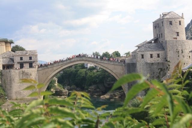 Türkiye'nin en iyi 10 İmam Hatip Lisesi 26