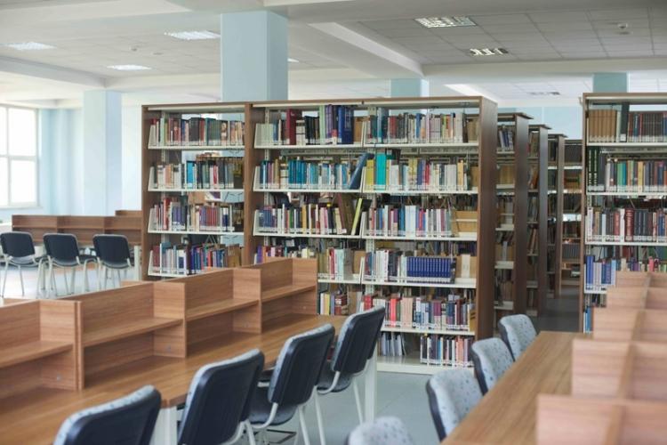 Türkiye'nin en iyi 10 İmam Hatip Lisesi 35