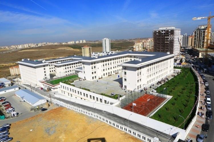 Türkiye'nin en iyi 10 İmam Hatip Lisesi 61