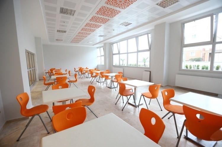 Türkiye'nin en iyi 10 İmam Hatip Lisesi 63