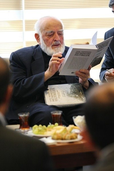 Türkiye'nin en iyi 10 İmam Hatip Lisesi 67