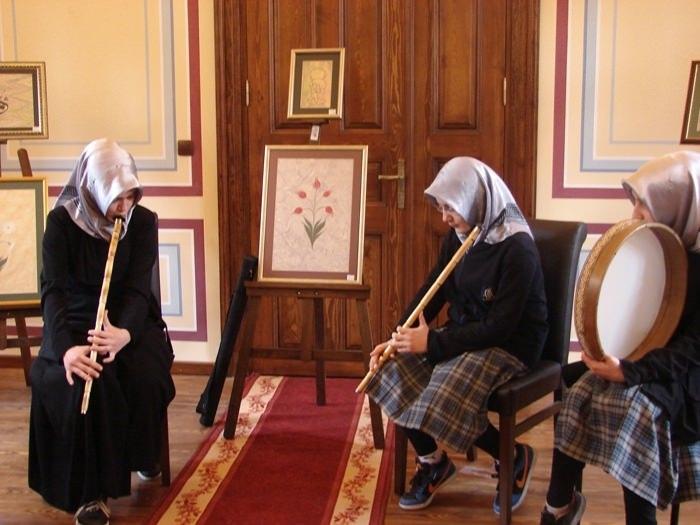 Türkiye'nin en iyi 10 İmam Hatip Lisesi 76