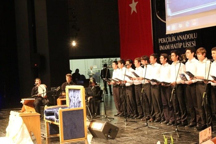 Türkiye'nin en iyi 10 İmam Hatip Lisesi 80