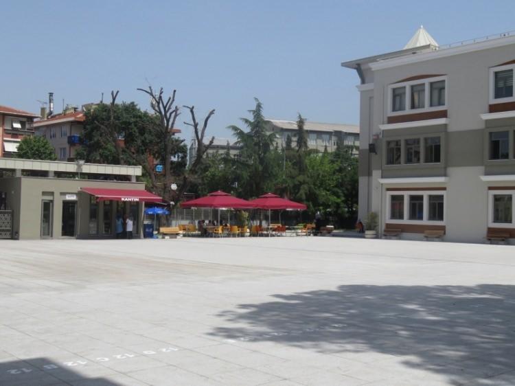 Türkiye'nin en iyi 10 İmam Hatip Lisesi 83