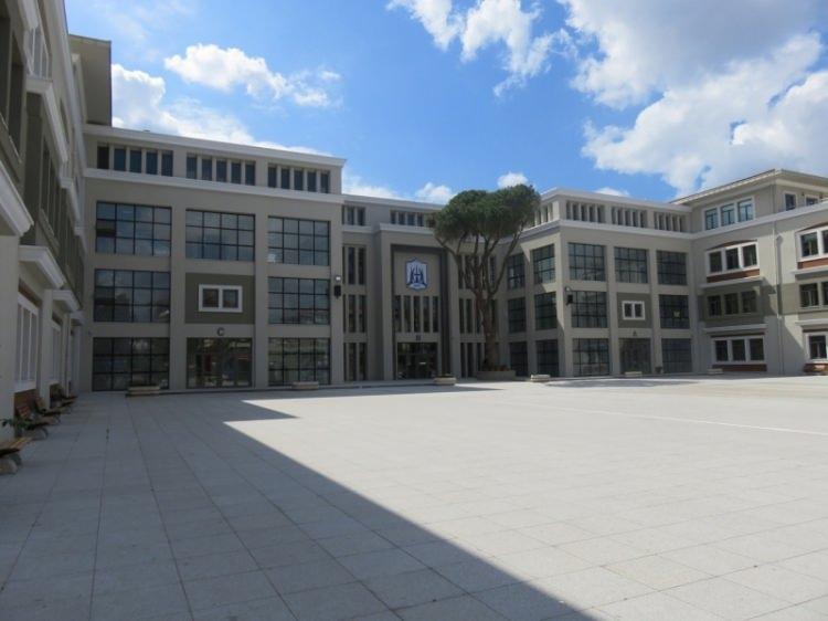 Türkiye'nin en iyi 10 İmam Hatip Lisesi 85