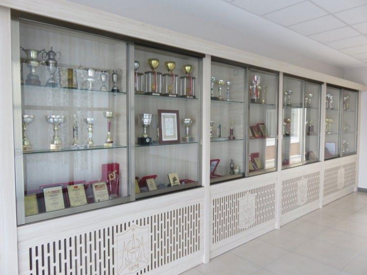 Türkiye'nin en iyi 10 İmam Hatip Lisesi 86