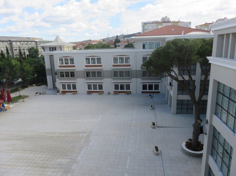Türkiye'nin en iyi 10 İmam Hatip Lisesi 87
