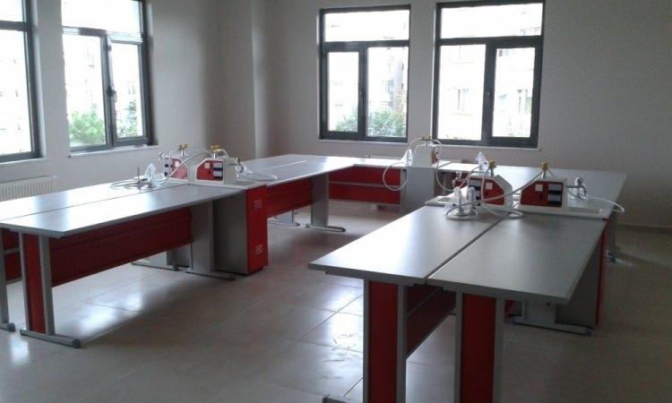 Türkiye'nin en iyi 10 İmam Hatip Lisesi 98