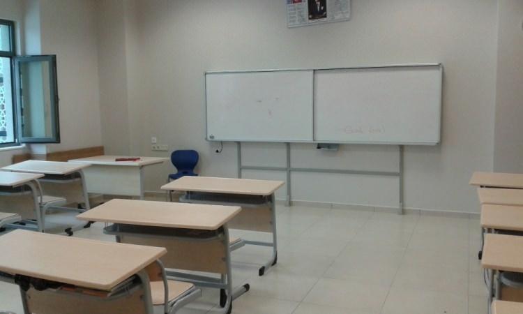 Türkiye'nin en iyi 10 İmam Hatip Lisesi 99