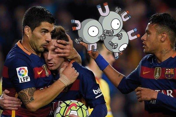 Pokemon çılgınlığı ünlü futbolculara da sıçradı! 5