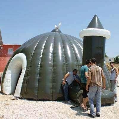 Türklere özgü birbirinden ilginç buluşlar 17