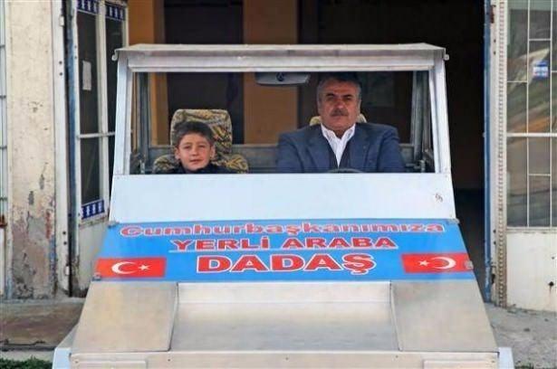 Türklere özgü birbirinden ilginç buluşlar 20