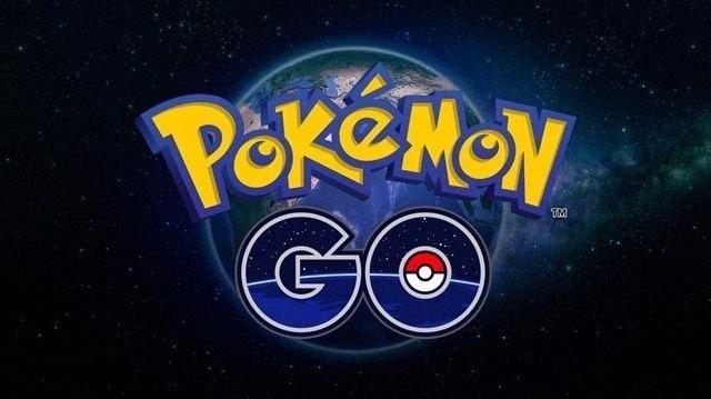 Pokemon Go hakkında merak edilenler 7