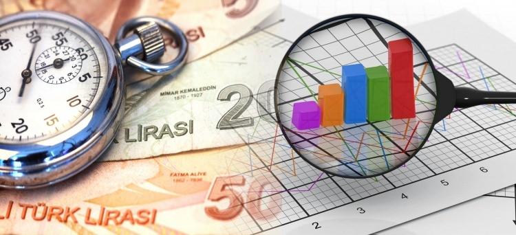 2015 yılının vergi rekortmenleri açıklandı 1