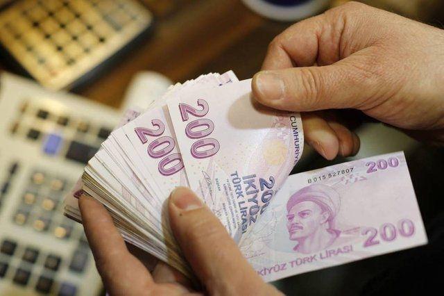 2015 yılının vergi rekortmenleri açıklandı 47