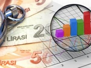 2015 yılının vergi rekortmenleri açıklandı