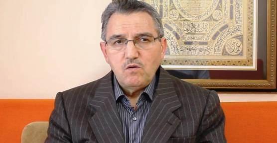 FETÖ lideri Gülen'in 72 hizmetkârı 102