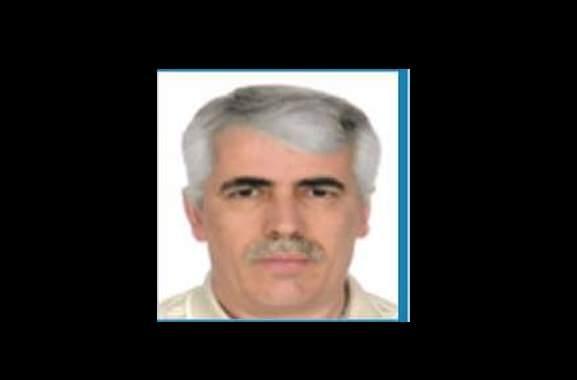 FETÖ lideri Gülen'in 72 hizmetkârı 104