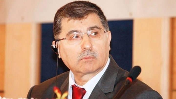 FETÖ lideri Gülen'in 72 hizmetkârı 112