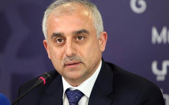 FETÖ lideri Gülen'in 72 hizmetkârı 114