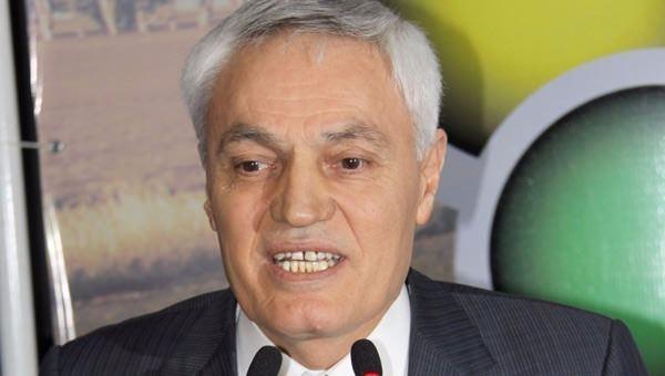 FETÖ lideri Gülen'in 72 hizmetkârı 118