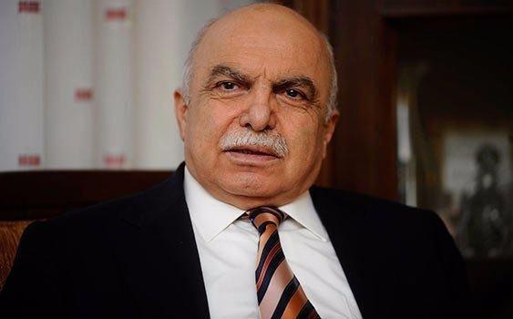 FETÖ lideri Gülen'in 72 hizmetkârı 125
