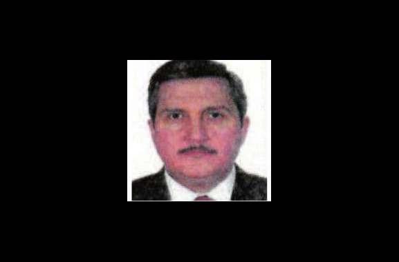 FETÖ lideri Gülen'in 72 hizmetkârı 126