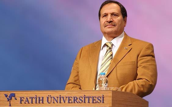 FETÖ lideri Gülen'in 72 hizmetkârı 128