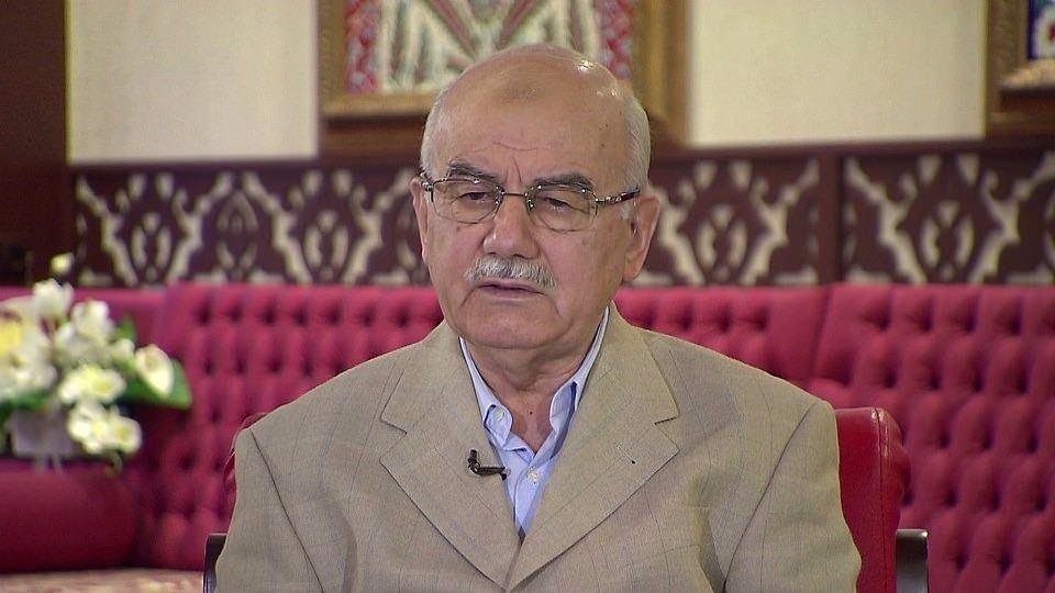 FETÖ lideri Gülen'in 72 hizmetkârı 13
