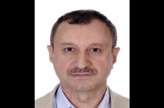 FETÖ lideri Gülen'in 72 hizmetkârı 132