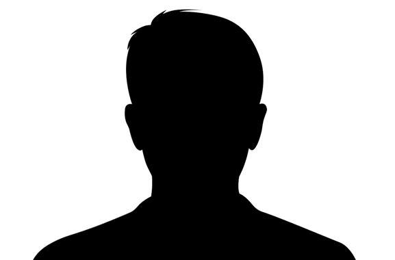 FETÖ lideri Gülen'in 72 hizmetkârı 137
