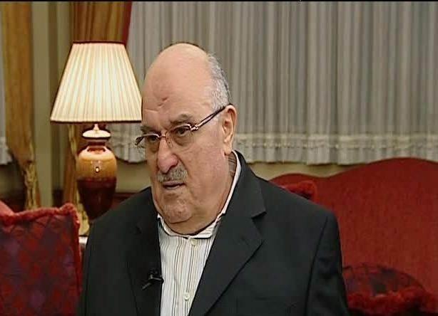 FETÖ lideri Gülen'in 72 hizmetkârı 14