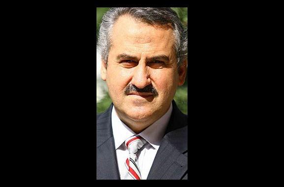FETÖ lideri Gülen'in 72 hizmetkârı 141