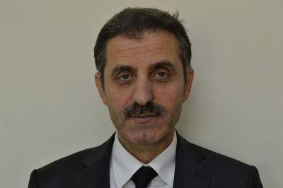 FETÖ lideri Gülen'in 72 hizmetkârı 143