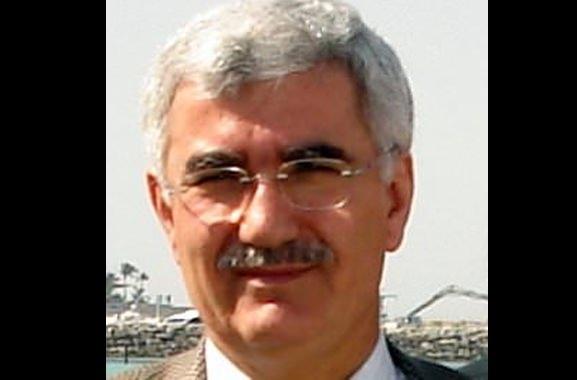 FETÖ lideri Gülen'in 72 hizmetkârı 149