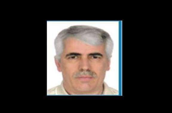 FETÖ lideri Gülen'in 72 hizmetkârı 15