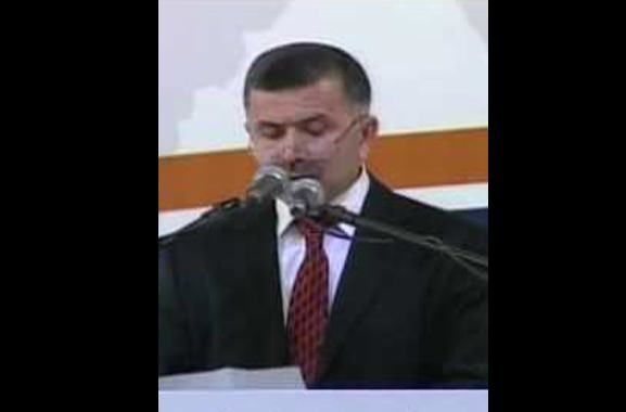 FETÖ lideri Gülen'in 72 hizmetkârı 150