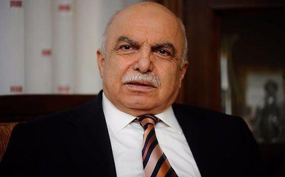 FETÖ lideri Gülen'in 72 hizmetkârı 17