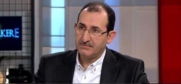 FETÖ lideri Gülen'in 72 hizmetkârı 20