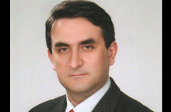 FETÖ lideri Gülen'in 72 hizmetkârı 29