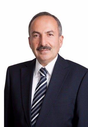 FETÖ lideri Gülen'in 72 hizmetkârı 30