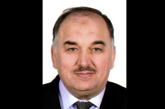 FETÖ lideri Gülen'in 72 hizmetkârı 33