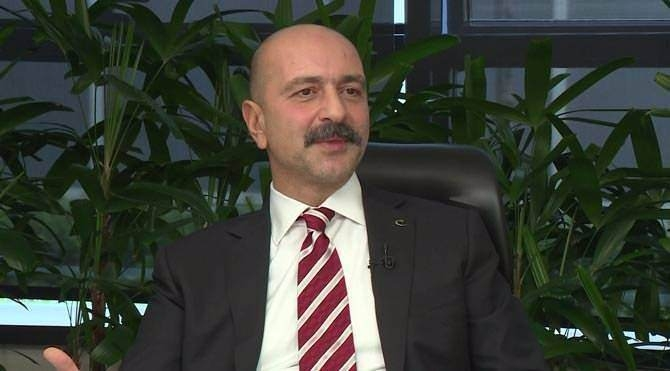 FETÖ lideri Gülen'in 72 hizmetkârı 35