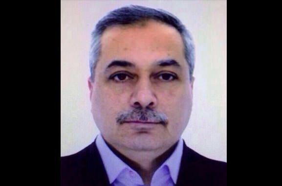 FETÖ lideri Gülen'in 72 hizmetkârı 38